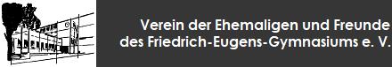alte-fegler.de